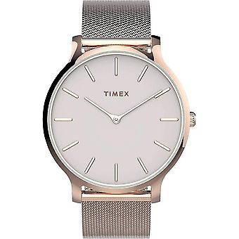 TIMEX - Armbanduhr - Damen - TW2T74500