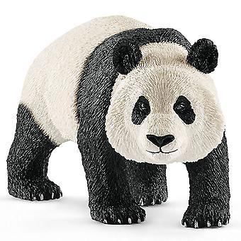 Schleich Pandakarhu mies