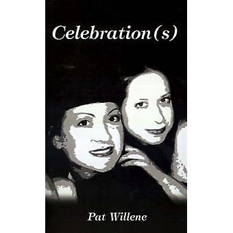 Celebrations by Willene & Pat