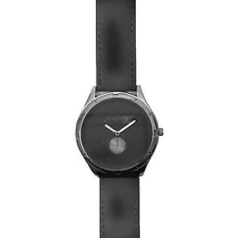 Herren's Uhr Araber HBP2210D (45 mm)