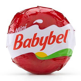 Mini Babybel Cheese Net