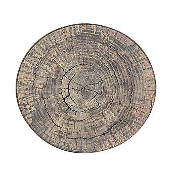 Round Area Rugs for Dining Room Entryway Foyer Living Room Bedroom