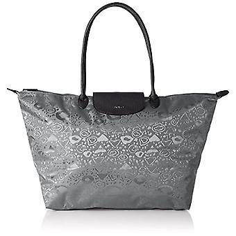 Picard Easy - Silver Tote Bags (Silber) 32x10x55cm (B x H T)