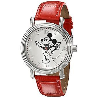 Disney Watch Woman Ref. W001866