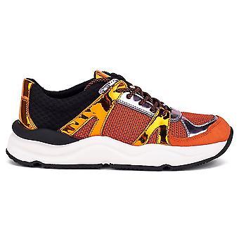 Geox Topazio D02GDA014BNC2T7L universal all year women shoes