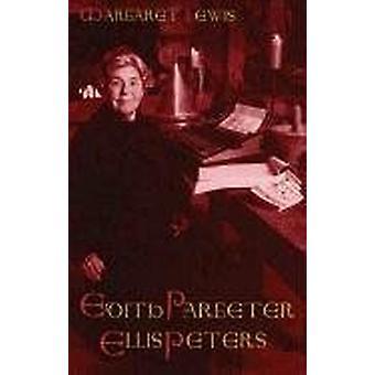 Edith Pargeter - Ellis Peters by Margaret Lewis - 9781854113290 Book