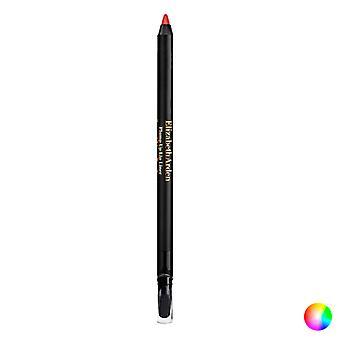 Lip Liner Plump Up Elizabeth Arden/1 - nude 1,2 g