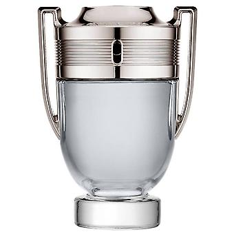 Paco Rabanne - Invictus AftershaveL - 100ML