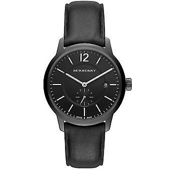 Burberry BU10003 The Classic Men's Watch
