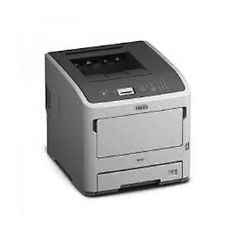 Oki B721Dn A4 Mono Sf Printer