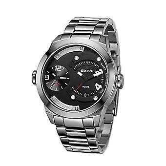 Extri Clock Man ref. X3015SB