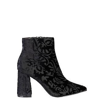 Shoes fontana 2.037559