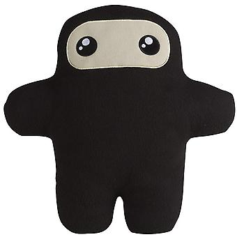 Kidrobot Big Wee Ninja Plush