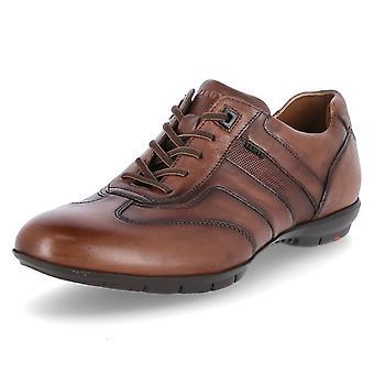 Lloyd Adamo 2050513 universal all year men shoes