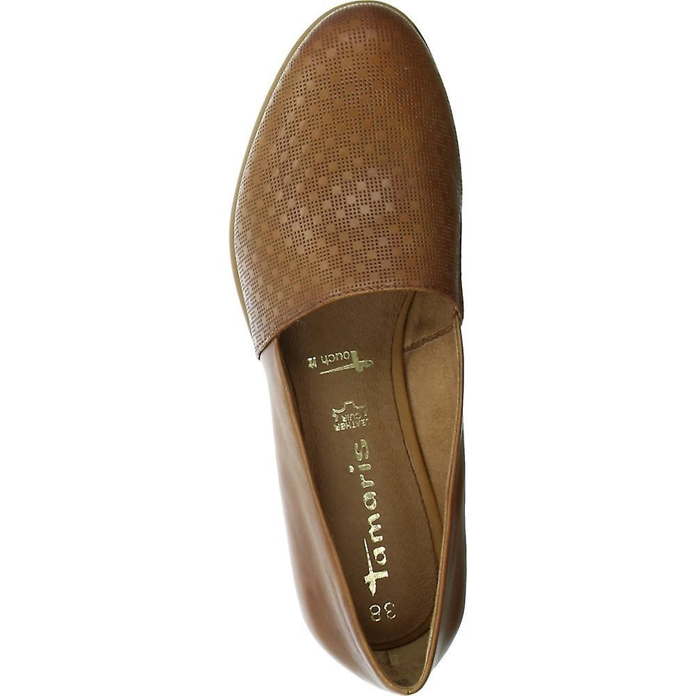 Tamaris 112421624444 Chaussures Pour Femmes