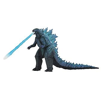 Godzilla 12 Inch Head-to-Tail Poseable Figure from Godzilla King of the Monsters