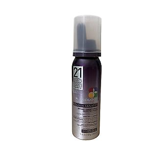 Pureology Colour Fanatic Instant Conditioning Whipped Cream 1.8 OZ