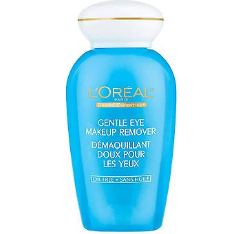 L'oreal Paris- Gentle Eye Makeup Remover oljefri, 120ml