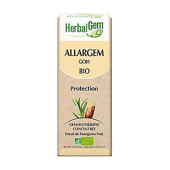 Allargem Bio 50 ml