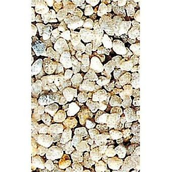 Wave Silica sand 2 & 4mm (Fish , Decoration , Gravel & sand)
