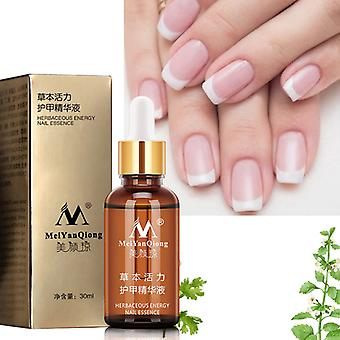 Fungal Nail Treatment Feet Care Essence Nail Foot Whitening Toe Nail Fungus Removal Gel