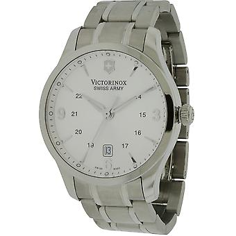 Swiss Army Victorinox Alliance Mens Watch 241476