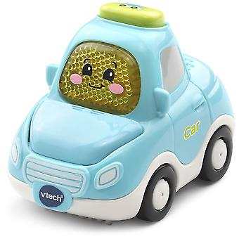 VTech Toot-Toot driver auto