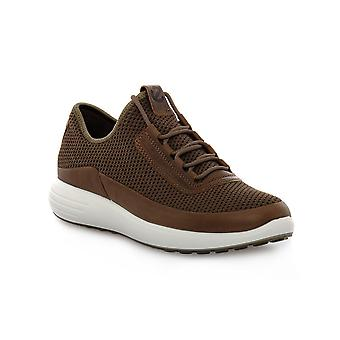 Ecco Soft 7 46067457181 universal all year women shoes