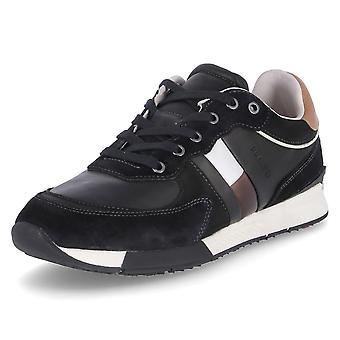 Lloyd Egan 2090410 universeel het hele jaar mannen schoenen