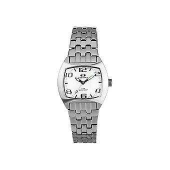 Women's Time Force horloge TF2253L-05M (32 mm)