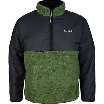 Penfield Therma Toison