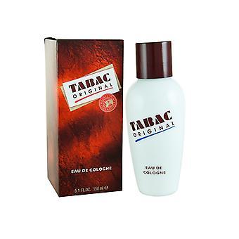 Tabac Original Eau de Cologne 150ml Splash For Him