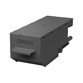 Epson T512 Maintenance Box