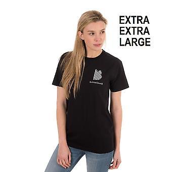 Bishopsound t-shirt