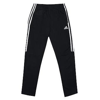 Boy's adidas Junior Must Haves Tiro Joggers in Black