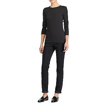Lauren af Ralph Lauren | Premier Lige Kurvede Jeans