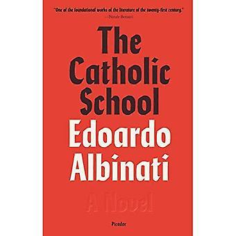 Die Katholische Schule
