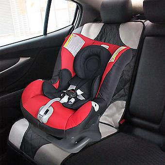 Children Safety Anti-skid Pad Car Seat, Protective Pads