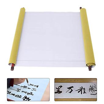 Magic Water Writing Cloth, Chniese Calligraphy Pratice Painting Scroll