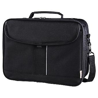 "Hama ""sportsline"" τσάντα προβολέα, m, 23 x 32 x 10 cm, παραγεμισμένο - μαύρο m (23 x 32 x 10 cm)"