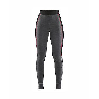 Blaklader 7245 ladies thermal leggings - womens (72451736)