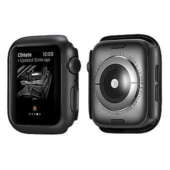 Matt skyddslock för Apple Watch