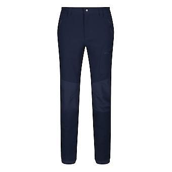 Regaty Męskie Spodnie X-Pro Prolite