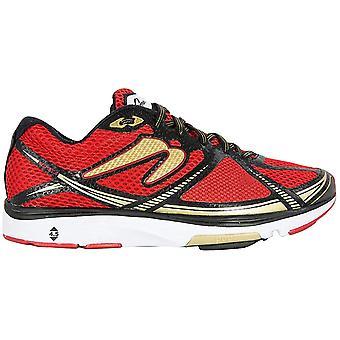 Newton Men Kismet 4 Running Shoe