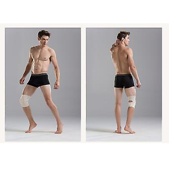 Exercise kneepad Fall protection