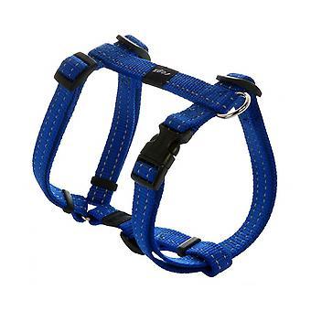 Rogz Utilitate Dog Harness