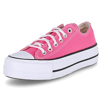 Converse Ctas Lift 570324C universal ganzjährig Damen Schuhe