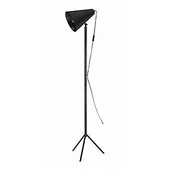 Decoratieve vloerlamp Cilla Black 1 Lamp