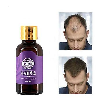 20ml Faster Hair Regrowth Serum
