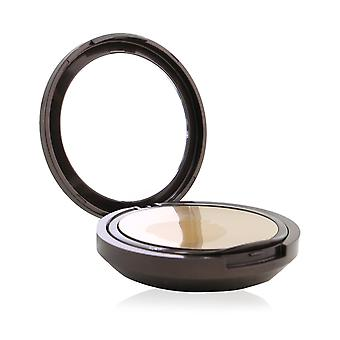 Sun expertise protective compact make up spf50 # 01 piel clara (light skin) 259749 9g/0.32oz